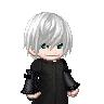 GlN-SAMA's avatar