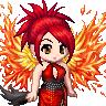 Lucia Clementia's avatar