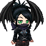killercloud94's avatar