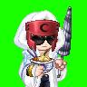 Heroee's avatar