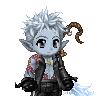 Arctic Soul Reaper's avatar