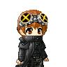 Xyrma's avatar