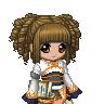 AriaDeLaRosaAzul's avatar