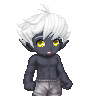 GutterBear's avatar