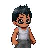 Amar22's avatar