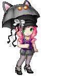 oOoORozieOoOo's avatar