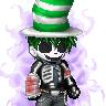 burn the evidance of me's avatar