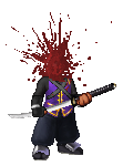 Tamotsu Kuranado's avatar