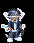 IV Lord's avatar