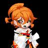 Xio's avatar