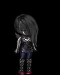 loveatfirstnight's avatar