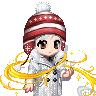 sbvSwagger's avatar