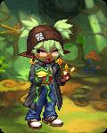 MONREMY's avatar