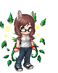 _midori no chan_'s avatar