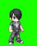 Incognito Emo's avatar