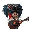 MonstersDinosaursRAWR's avatar