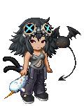 letsdieromantic's avatar