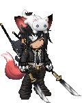 Oni Muesashi's avatar