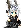 Xedef Tetheris Zeyo's avatar
