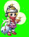 miley_smiley101's avatar