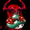 PhippsNstuff's avatar
