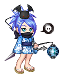 KLMT48165's avatar