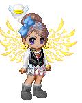 iMUSiCFR3AkK-'s avatar