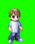 LINK1022's avatar