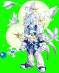 DeathZero883