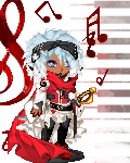 Kitilyn's avatar