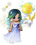 Vuty's avatar