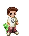 eminem1232's avatar