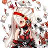 Tenshi Shouten's avatar