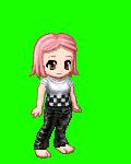 sakura loves saske uchia-'s avatar