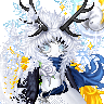 anime1luv_2's avatar