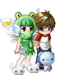 Mystic-Wish123's avatar