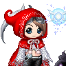 water_and_earth_alchemist's avatar