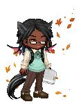 Esiris's avatar