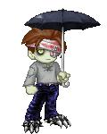 thomas111114's avatar