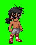 rockfam k killa7_bruner24's avatar