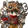 alleefur's avatar