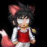 Destum's avatar