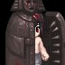 king gaara's avatar