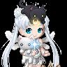 Light Kazeko's avatar