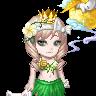sunaaa's avatar