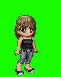 KaVamps's avatar