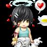spacy_pm's avatar