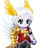 Chrono-sama's avatar