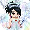 xXPrincessIvyXx's avatar