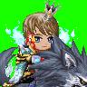 I am Post's avatar